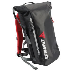 Sac à dos Dainese D-ELEMENTS