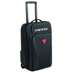 Valise Dainese D-CABIN WHEELED