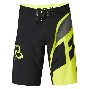 Short Fox DIVE SECA BOARDSHORT 2017