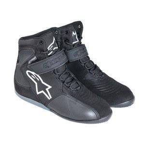 chaussures Alpinestars FASTBACK WATERPROOF