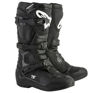 sensation de confort quantité limitée grande variété de styles Bottes motocross pas cher - Motoblouz.com