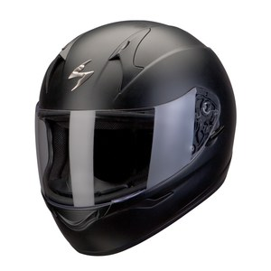 Casque Scorpion Exo EXO-410 AIR