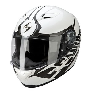 Casque Scorpion Exo EXO-500 AIR - BLADE