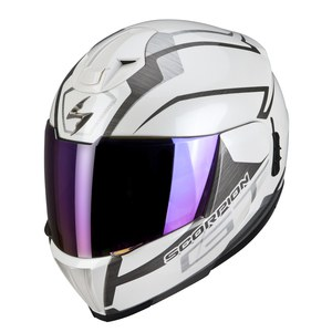 Casque Scorpion Exo EXO-910 AIR - GT