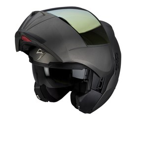 Casque Scorpion Exo EXO-910 AIR - UNI MAT