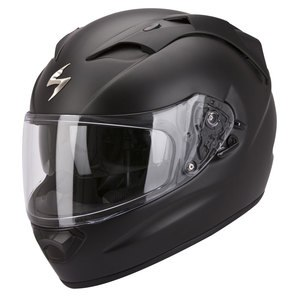 Casque Scorpion Exo EXO-1200 AIR - UNI MAT
