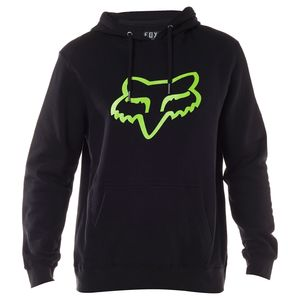 Sweat Fox LEGACY FOXHEAD