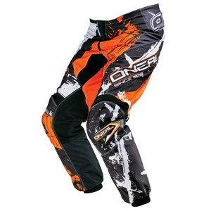 pantalon moto cross pas cher achat vetement quad et motocross. Black Bedroom Furniture Sets. Home Design Ideas