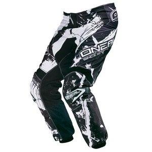 pantalon moto cross pas cher achat vetement quad et. Black Bedroom Furniture Sets. Home Design Ideas