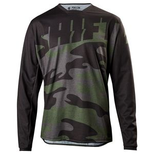 RECON DRIFT - CAMO -