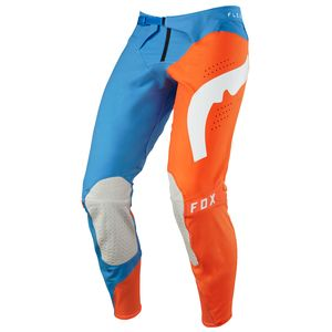 FLEXAIR HIFEYE - ORANGE -