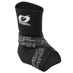 ANKLE STABILIZER - BLACK