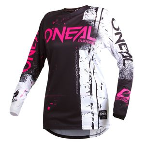 ELEMENT WOMEN - SHRED - PINK
