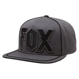 FACTION SNAPBACK