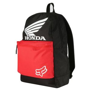 HONDA KICK STAND BACKPACK