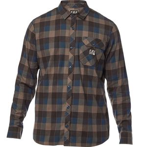 ROWAN STRETCH FLANNEL