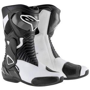 Bottes Alpinestars S-MX 6
