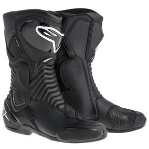 Bottes Alpinestars SMX 6 WATERPROOF
