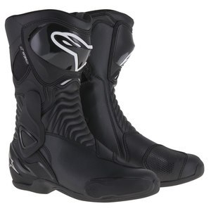Bottes Alpinestars STELLA SMX 6 WATERPROOF