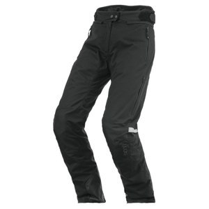 Pantalon Scott Déstockage TURN TP WOMEN'S