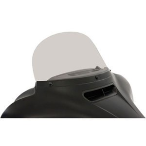 Haute protection Windshields 23 cm