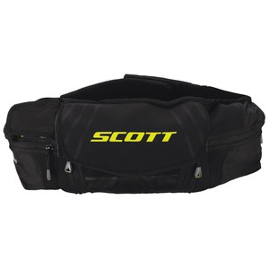 Sacoche Scott SIX DAYS HIP BELT 2016
