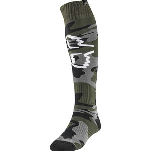 COOLMAX - THIN PRIX - CAMO