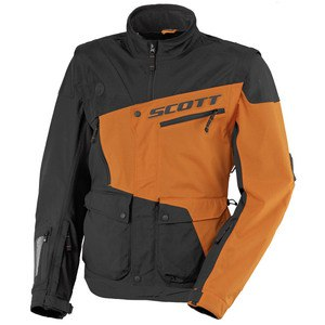 Veste enduro Scott 350 ENDURO 2017
