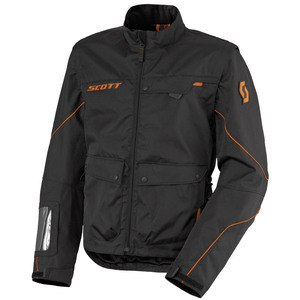 Veste enduro Scott ADVENTURE 2 2017