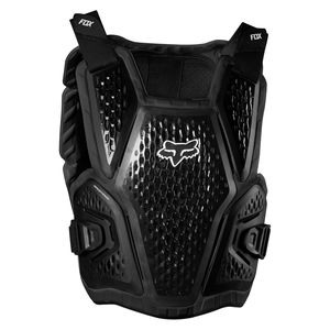 YOUTH RACEFRAME IMPACT - BLACK