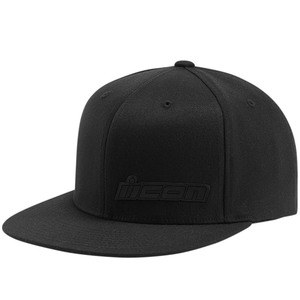 Casquette Icon FUSED