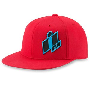 Casquette Icon DOUBLE UP HAT