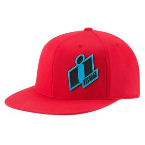 Casquette Icon DOUBLE UP