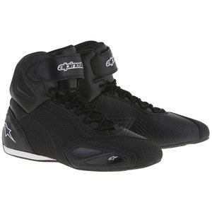 Baskets Alpinestars FASTER-2 VENTED