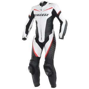 Combinaison Dainese RACING P. LADY