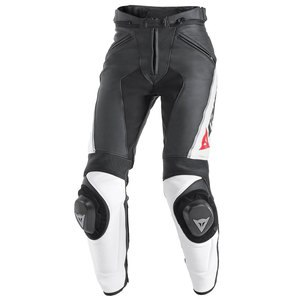 Pantalon Dainese DELTA PRO C2 LADY LEATHER