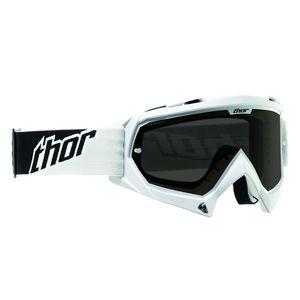 masque motocross pas cher achat lunette de moto cross. Black Bedroom Furniture Sets. Home Design Ideas