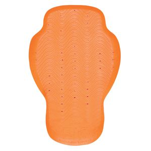 Protections Icon D3O BACK PROTECTOR