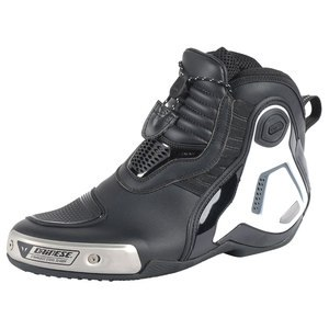 Demi-bottes Dainese DYNO D1 LADY