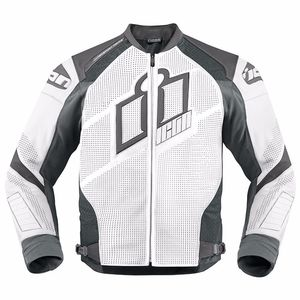 Blouson Icon HYPERSPORT PRIME