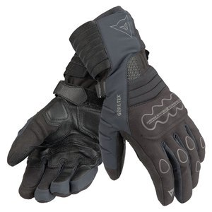 Gants Dainese SCOUT EVO GORE-TEX LADY