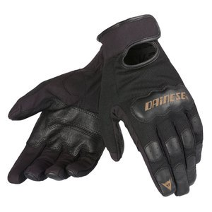 Gants Dainese DOUBLE DOWN LADY