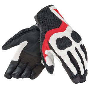 Gants Dainese AIR MIG LADY