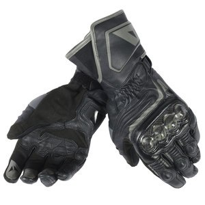 Gants Dainese CARBON D1 LONG LADY