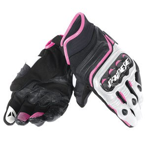 Gants Dainese CARBON D1 SHORT LADY