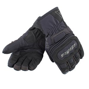 Gants Dainese CLUTCH EVO D-DRY LADY