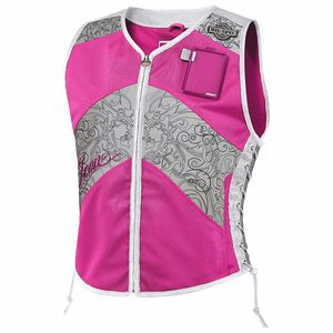 Gilet de protection Icon CORSET WOMENS