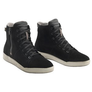 baskets v quattro milano 2 bottes et chaussures. Black Bedroom Furniture Sets. Home Design Ideas