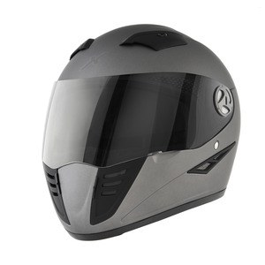 Photo Casque ROOF RO31 DESMO