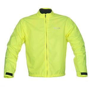 FULL FLUO RAINWARRIOR